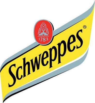 Обновлённый Schweppes можно будет найти в магазинах уже...