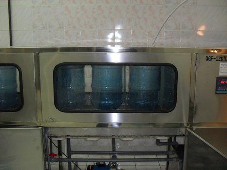 Кухни на заказ в нижнем новгороде фото